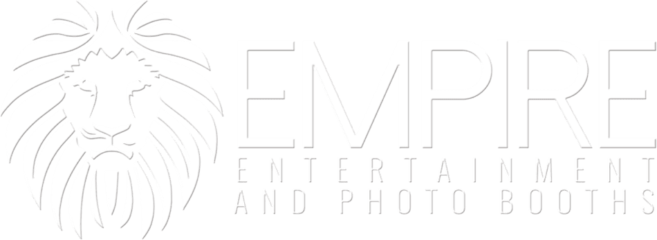 Empire Photo Booths FL