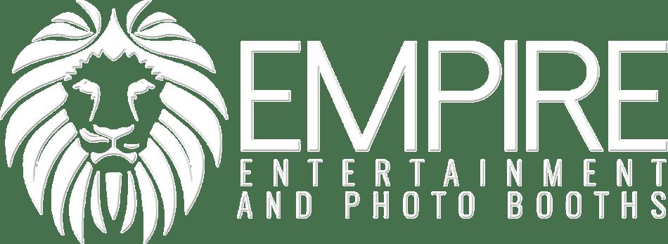 Empire Photo Booths FL